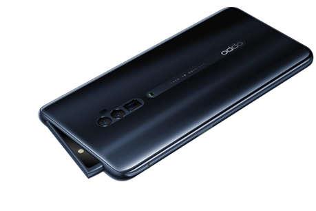 OPPO Reno 10x Zoom: इस बेहतरीन प्रीमियम स्मार्टफोन के फीचर्स आपके होश उड़ा देंगे