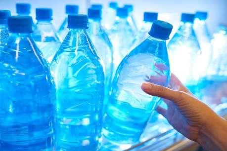 इस शहर में नहीं है पानी, आईटी कंपनियों ने कर्मचारियों से कहा-घर से करो काम