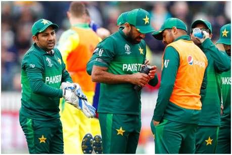 नासिर हुसैन ने उड़ाया पाकिस्तान की फील्डिंग का मजाक, कहा उनके खिलाड़ी मोटे हैं
