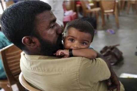 सुर्खियां: AES प्रभावित परिवारों का होगा आर्थिक-सामाजिक सर्वे, दो हजार आंगनबाड़ी सुपरवाइजरों की होगी नियुक्ति