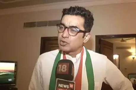 हर हाल में अजय कुमार को प्रदेश अध्यक्ष पद से हटाना चाहते हैं ये सीनियर कांग्रेसी नेता