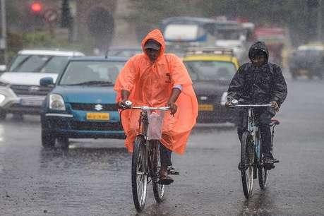 मानसून अपडेट: दिल्ली-NCR के लिए अच्छी खबर, इस दिन होगी बारिश