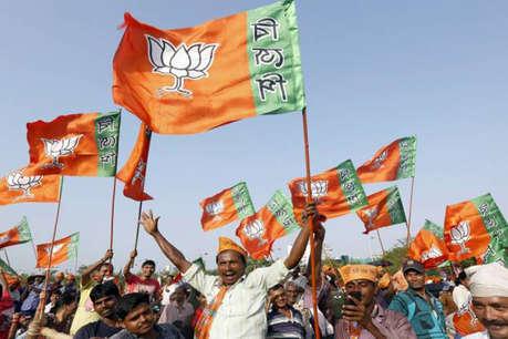 विधानसभा चुनाव: बीजेपी की इस समीक्षा के बाद हरियाणा के दो जाट नेताओं के लिए बढ़ी चुनौती!