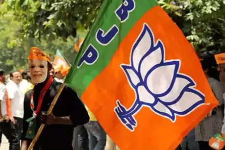 गोंडा: BJP के बूथ अध्यक्ष पर कुल्हाड़ी से जानलेवा हमला, हालत गंभीर