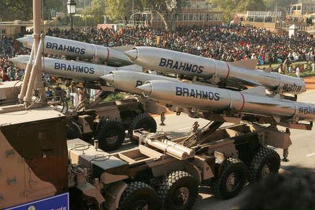 चीन और पाक को चुनौती देगी भारत की ये दमदार मिसाइल, परीक्षण सफल