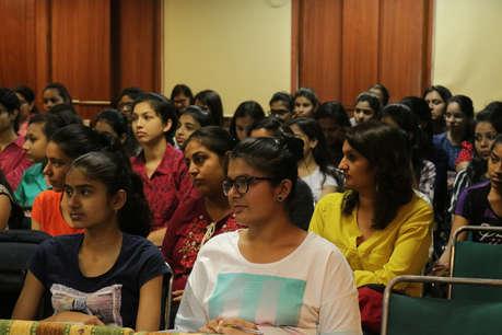 GATE 2020: IIT दिल्ली कराएगा इस बार GATE एग्जाम, पढ़ें पूरी डिटेल