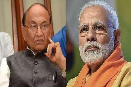 चमकी बुखार: BJP सांसद ने पीएम मोदी को पत्र लिखकर मुजफ्फरपुर बुलाया