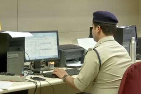 अगर आप ऑनलाइन ठगी के शिकार हो गए हैं तो MP पुलिस के पास है एक प्लान