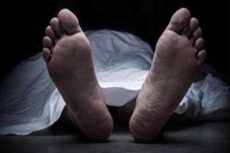 दिल्ली: संदिग्ध परिस्थिति में बुजुर्ग भाई-बहन की मौत