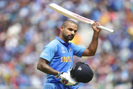 भारतीय क्रिकेट टीम के नाम वर्ल्ड रिकॉर्ड, ऑस्ट्रेलिया सहित सभी देश रह गए पीछे
