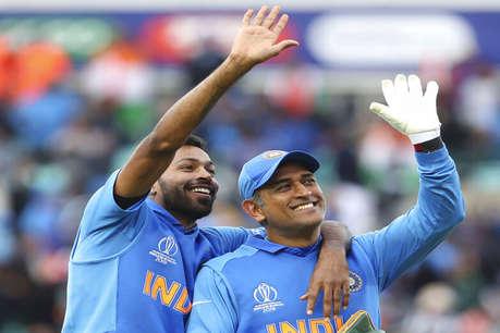 INDvAUS: इन पांच वजहों से टीम इंडिया को मिली जीत और मात खा गए कंगारू