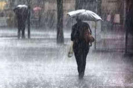 महाराष्ट्र और गोवा में तीन दिन तक होगी भारी बारिश, खराब हो सकते हैं हालात