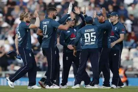 ENG vs AFN : सेमीफाइनल के लिए अपनी स्थिति मजबूत करने उतरेगा मेजबान इंग्लैंड