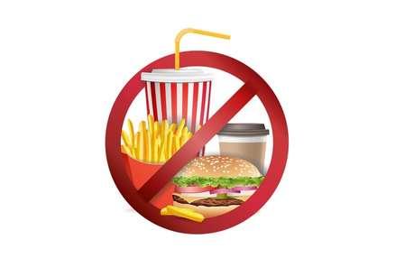 बच्चों का मोटापा कम कराने के लिए FSSAI ने लिया ये बड़ा फैसला!