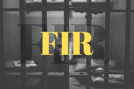 अलवर रेप केस में फंसा पत्रकार, हो सकती है 2 साल की जेल