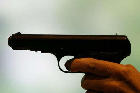 अमेरिका: ग्रेजुएशन पार्टी में हुई गोलीबारी में 1 की मौत, 5 घायल