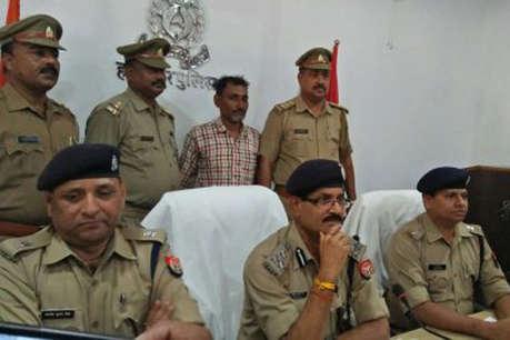 हमीरपुर गैंगरेप व हत्या को लेकर पुलिस ने उठाया बड़ा कदम, मुख्य आरोपी पर 25 हजार का इनाम घोषित