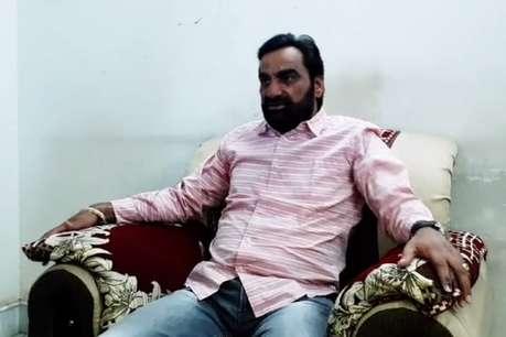 संसद में उठी राजस्थान को विशेष राज्य का दर्जा देने की मांग