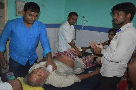 बिहार में लू से मरने वालों की संख्या बढ़कर हुई 90, CM नीतीश पूछने जाएंगे हाल