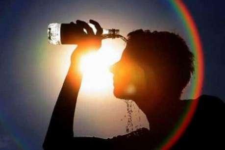 50 डिग्री पार जाता है पारा, तो सच में कितनी गर्मी बर्दाश्त कर सकता है शरीर?