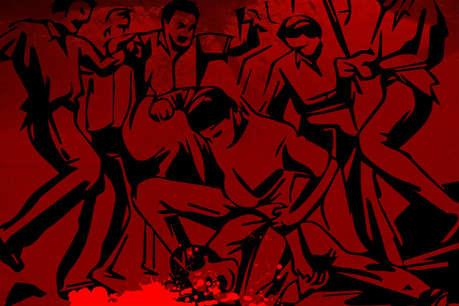असम में जय श्रीराम नहीं बोलने पर तीन मुस्लिम युवकों की पिटाई
