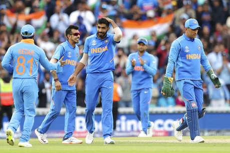 Live Score   इंडिया vs न्यूजीलैंड लाइव क्रिकेट स्कोर : Live ऑनलाइन स्ट्रीमिंग हॉटस्टार (Hotstar) और टीवी कवरेज स्टार स्पोर्ट्स (Star Sports) पर