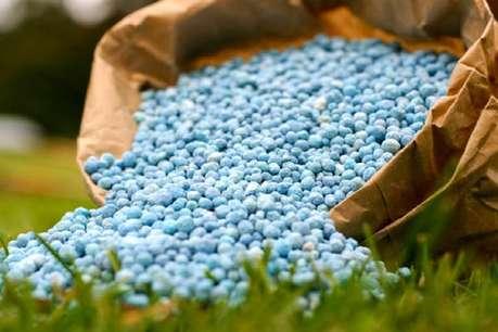 BJP किसान मोर्चा के जिला अध्यक्ष ने पकड़ी नकली खाद बनाने की फैक्ट्री, संचालक फरार