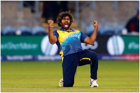 श्रीलंका की अफगानिस्तान के खिलाफ शानदार जीत, अगर आपने मैच नहीं देखा तो ये खबर पढ़ें