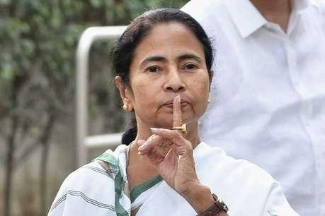 ममता दीदी का नया फरमान, बंगाल में रहने वालों को बांग्ला सीखनी होगी