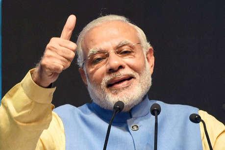 हर अंतरराष्ट्रीय मंच पर PM मोदी ने इसलिए उठाया आतंकवाद का मुद्दा, PAK को ऐसे देंगे शिकस्त...
