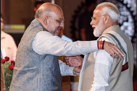 ओम बिरला को स्पीकर चुनकर पीएम मोदी ने फिर दिया सरप्राइज
