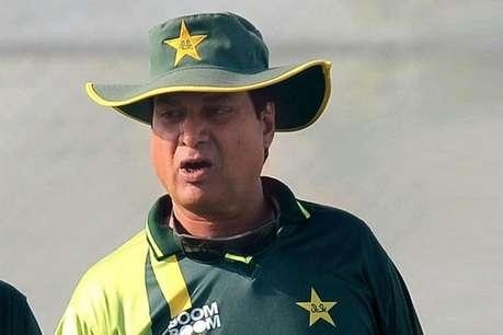 ICC World Cup : टीम इंडिया से हार के बाद पाकिस्तान क्रिकेट में बवाल जारी, हुआ पहला इस्तीफ़ा