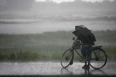 2-3 दिन में बिहार समेत इन इलाकों में शुरू हो सकती है मानसून की बारिश!