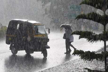 अगले 72 घंटे में बिहार समेत इन इलाकों में पहुंच जाएगा मानसून, भारी बारिश की चेतावनी जारी!