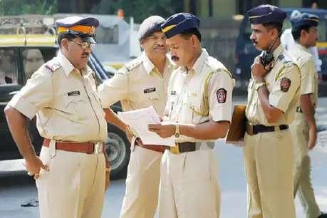 मुंबई पुलिस ने अयूब चिकना सहित 15 अपराधियों पर लगाया मकोका
