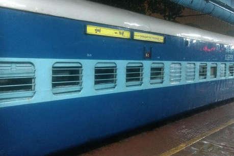 बच्चे की जान बचाने को लोकोपायलट ने फुल-स्पीड से भगाई ट्रेन, पूरी कहानी जान आप भी करेंगे सलाम