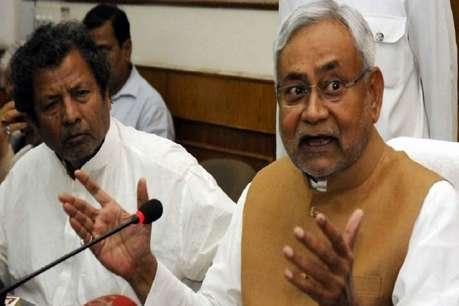 बिहार: नीतीश के हवाई सर्वेक्षण के साथ इन खबरों पर रहेगी नजर