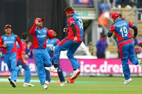NZ vs AFG: अफगानिस्तान के सामने होगी न्यूजीलैंड के जीत के सिलसिले को रोकने की चुनौती
