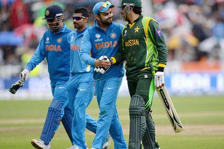 Ind Vs Pak: 'क्या इसी दिन के लिए पैदा हुए थे'- भारत से हार पर यह बोले पाकिस्तानी फैंस