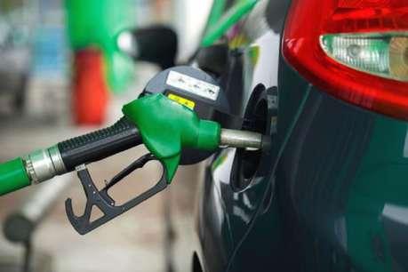 खुशखबरी! बजट के बाद आज सस्ता हुआ डीजल, जानें क्या रहा पेट्रोल का हाल?