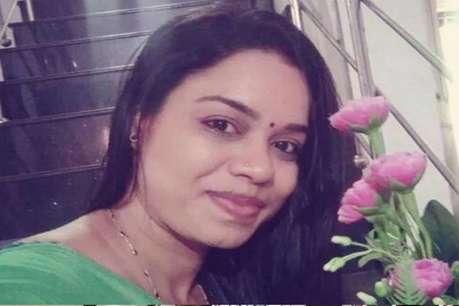 केरल: महिला पुलिस अधिकारी को ट्रैफिक पुलिसकर्मी ने पेट्रोल छिड़ककर जिंदा जलाया, खुद भी झुलसा
