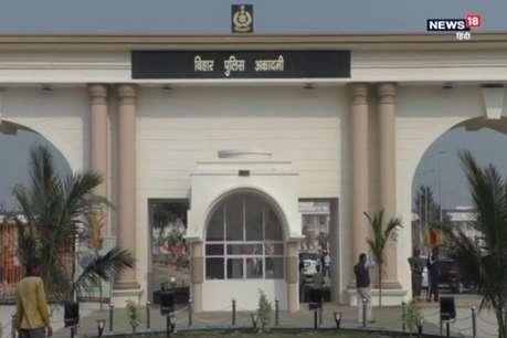 BSF जवान महिला दारोगा पर शादी के लिए जबरन बनाता था दबाव, इसके बाद जो हुआ...