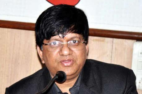पूर्व सीएम डॉ. रमन सिंह के आरोपी दामाद पुनीत गुप्ता ने SIT को नहीं दी वायस सैंपल