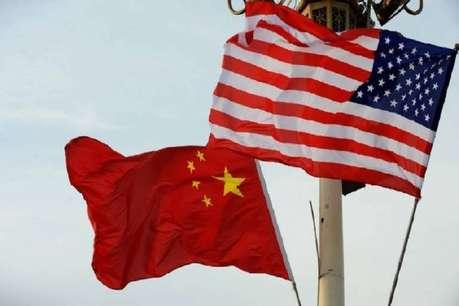 अमेरिका ने पश्चिम एशिया में तैनात किए 1000 ज्यादा सैनिक, चीन ने दी चेतावनी