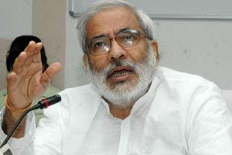मांझी से मुलाकात के बाद CM नीतीश को अब RJD से मिला ऑफर