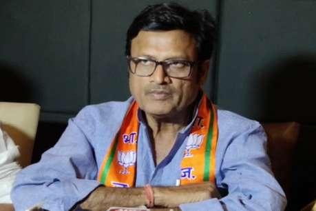 BJP को किसी भी विधायक से संपर्क करने की जरूरत नहीं, खुद ही टूट जाएगी सरकार: राजेंद्र राठौड़