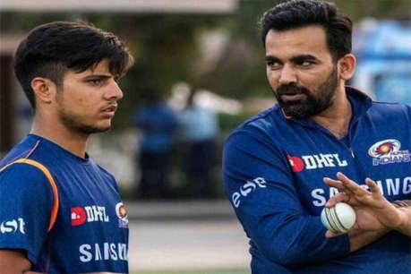 युवा कश्मीरी क्रिकेटर ने बीसीसीआई को दिया 'धोखा', अब मिली दोहरी सजा