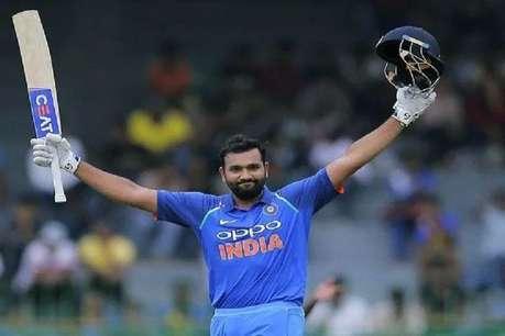 IND vs AUS : ...क्या खत्म होगा 500 रन का इंतजार