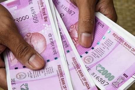 हर महीने होगी 15 हजार रुपये तक कमाई, इस बिजनेस में लगाएं 1.14 लाख रुपए