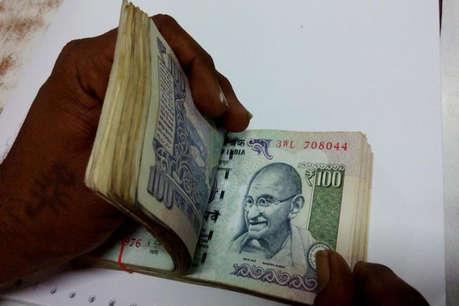 किसानों के लिए बड़े मुनाफे का है मोदी सरकार का ये खास प्लान, इस खेती से कमा पाएंगे लाखों रुपये